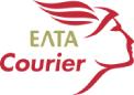 Elta Courier